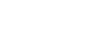 Specialised Concrete Industries Logo white