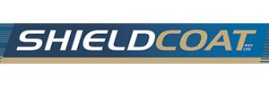 Shieldcoat logo